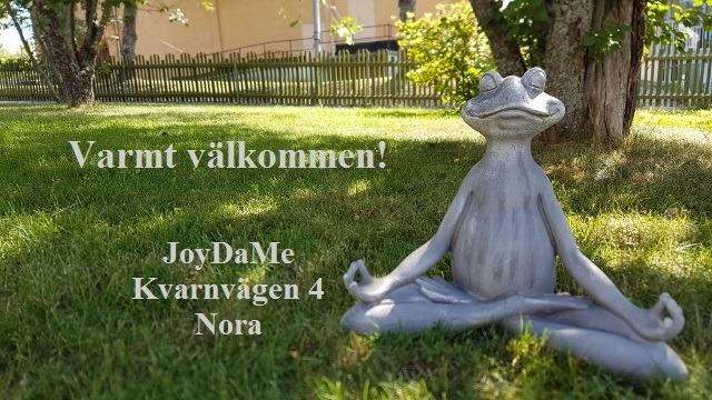 Höstens yoga startar snart och DU är varmt välkommen 🙏💞